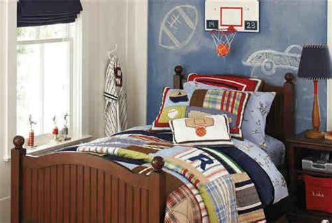 membuat anak di kamar tidur intip desain kamar tidur anak yang buat anak betah di rumah