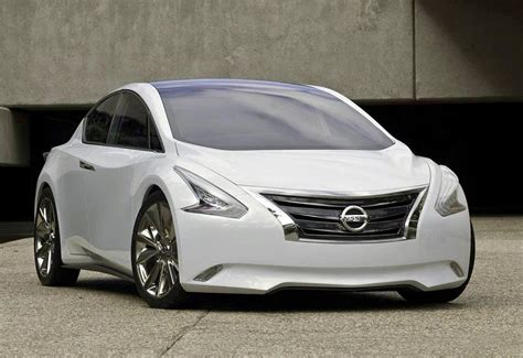 2019 Nissan Altima Coupe by 2019 Nissan Altima Coupe Parts Used Spirotours