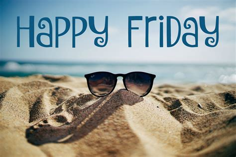 The Weekend Readthe Weekend Readtodays Frid by Happy Friday V16 9 Why Are