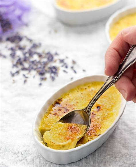 creme brulee for a crowd recipe 37 recipes for the best new years eve party ever
