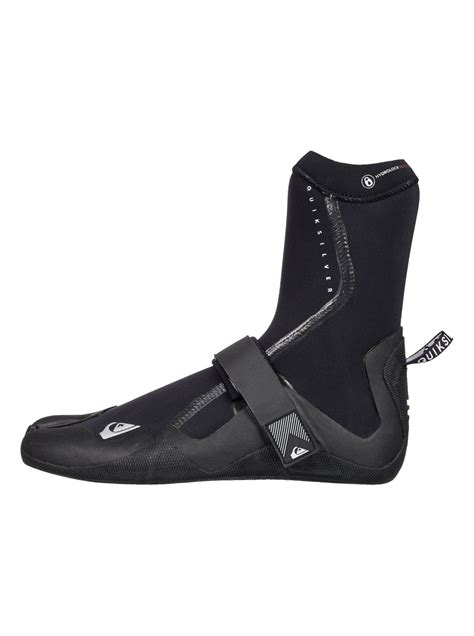 surf boots highline performance 5mm split toe surf boots eqyww03000