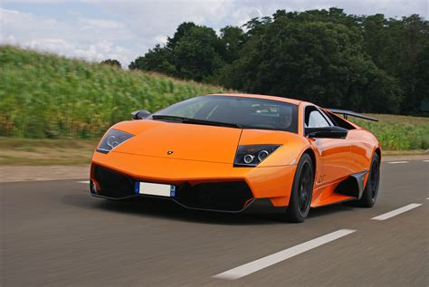 Free Lamborghini Lamborghini Murcielago Wallpapers Images Photos Pictures