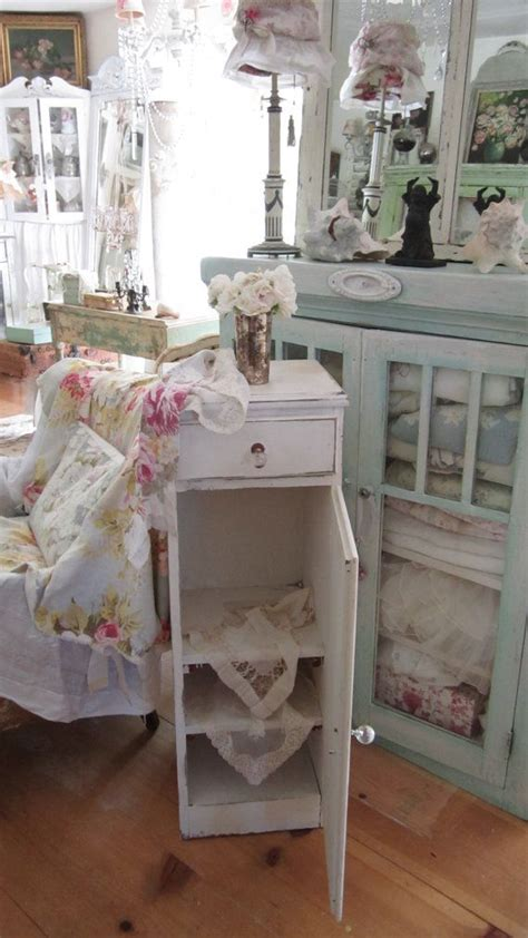 all things shabby chic 537 best images about all things shabby chic on