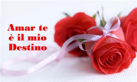 link fiori da condividere immagine d per te immagine per te