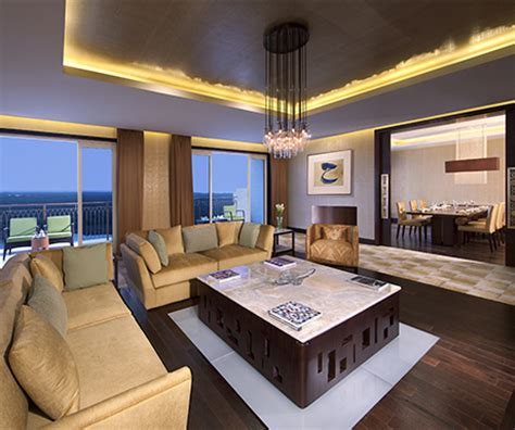 living in hotel rooms 5 of the most lavish hotel suites in the world a luxury
