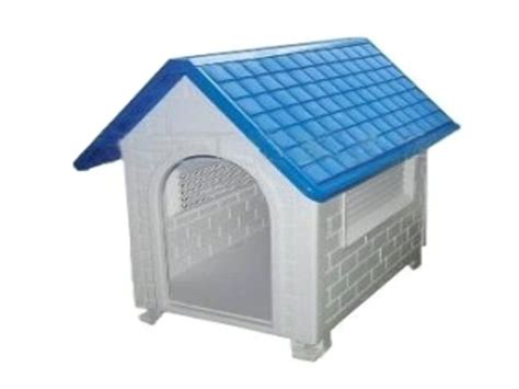 plastic dog house china plastic dog house china dog house pet house