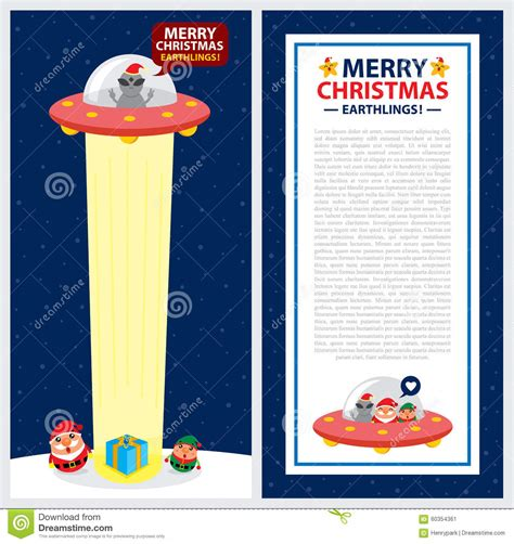 Card From Santa Template by Card Template Santa Claus