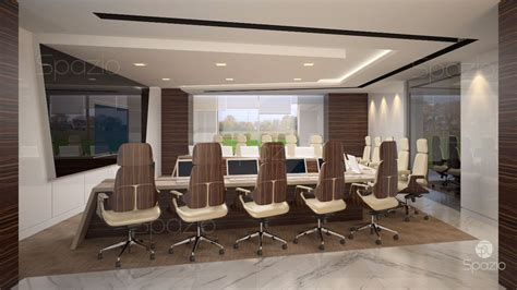 interior designing dubai office interior design company in dubai spazio