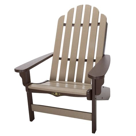 Adirondack Chairs Sale shop durawood essentials adirondack chairs on sale
