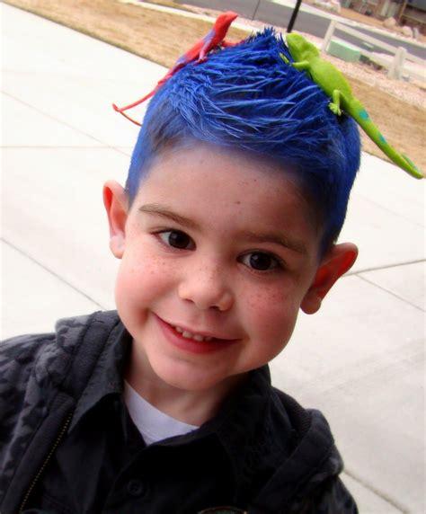 boy ideas for school hair day for school idea stuff