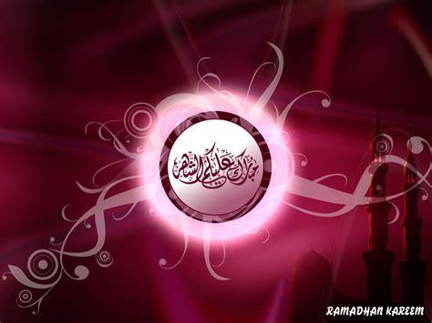 wallpaper animasi ramadhan 10 koleksi gambar ramadhan dam background