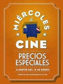 cinebox el mirador burgos cartelera el blog de sushigeek de la quot fiesta del cine quot al