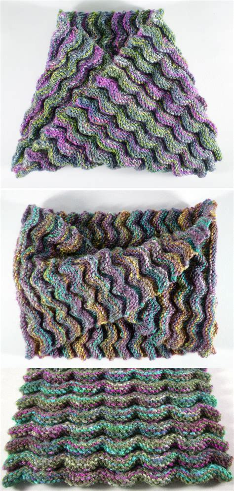 moebius knitting moebius and twisted knitting patterns in the loop knitting