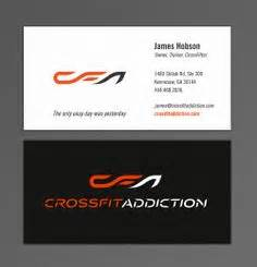 business cards with photo and logo crossfit logos on logo toronto blue jays and