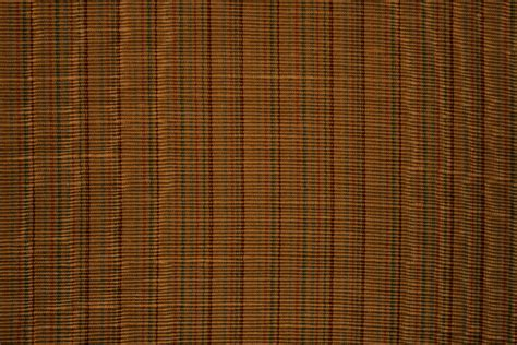 free upholstery fabric rust brown upholstery fabric texture with stripes picture