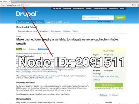 drupal git workflow a git workflow for drupal development