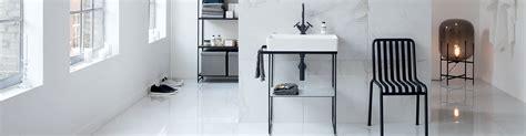 duravit bagni sanitari bagno duravit carboni casa