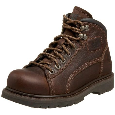 Most Comfortable Working Shoes by Top 10 Most Comfortable Work Boots Ebay