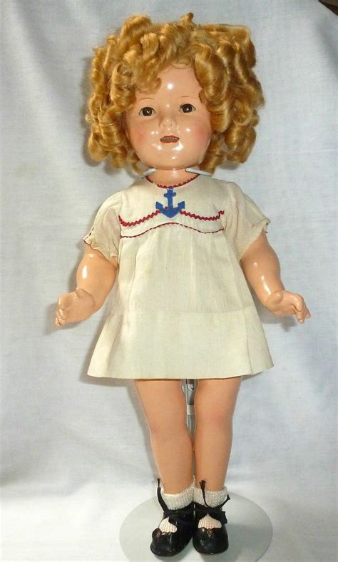 composition sailor doll 318 best images about dolls shirley on sewing