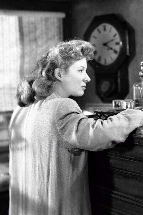 film q desire sinopsis desire me 1947 george cukor mervyn leroy synopsis