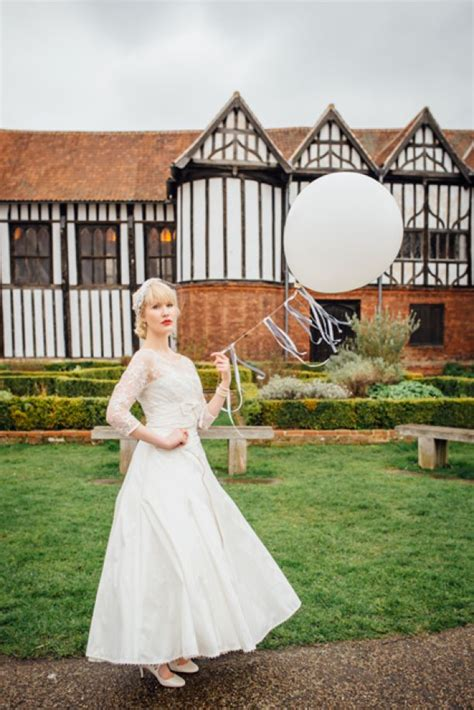 wedding venues in lincoln uk 17 best images about lincolnshire wedding venues on
