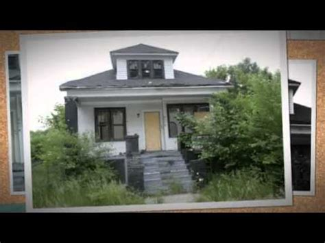 buying a house in chicago we buy ugly cheap houses in chicago 708 401 8647 l sell