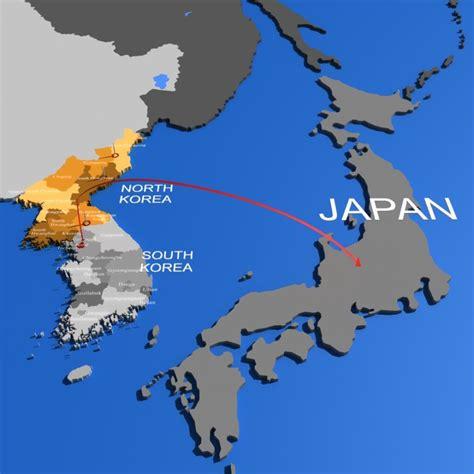 map usa and korea korea and 3d worldmap and usa map 3d model cgstudio