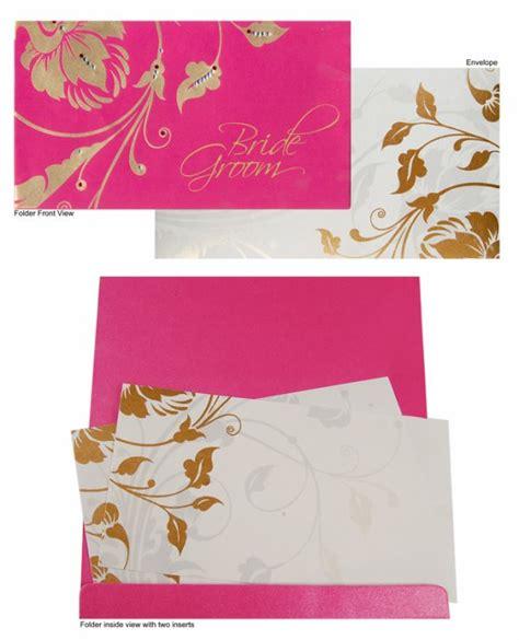 asian wedding invitation cards bradford asian wedding invitation cards asian cards wedding invitation invitation card