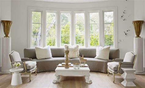 Retro Dining Room Chairs by 30 Inspirations D 233 Co Pour Votre Salon Blog D 233 Co Mydecolab