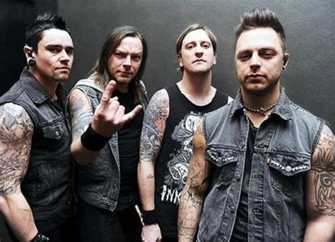 bullet for my the top bullet for my quot god quot venom out