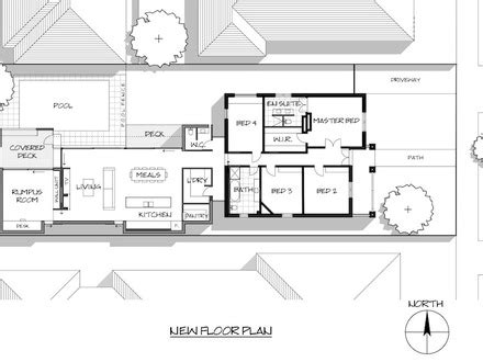 chicago bungalow house plans california craftsman bungalow house plans small craftsman bungalow californian