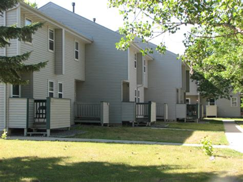 Cabins For Rent Alexandria Mn by Alexandria Mn Apartments 1 2 3 Bedroom Rentals In