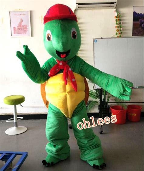 Setelan Costum Natal buy grosir penyu maskot from china penyu maskot