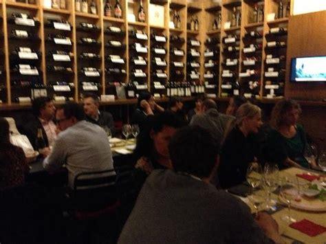 enoteca porta romana enoteca maestro martino ristorante recensioni
