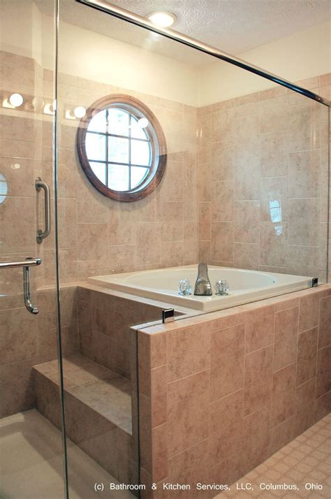 japanese shower best 25 japanese soaking tubs ideas on pinterest
