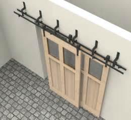 Achetez en gros coulissante en bois placard portes en ligne 224 des