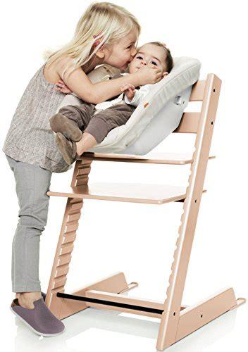 trip trap stuhl stokke stokke trip trap newborn set rocking chairs