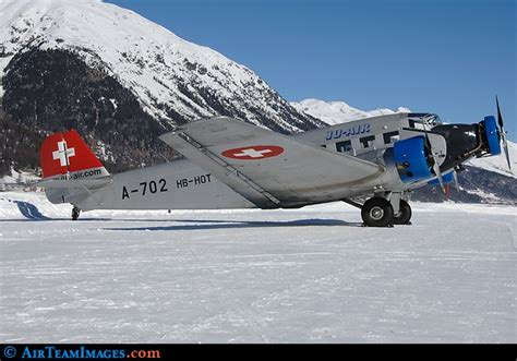 Swiss Navy 1131 36 best swiss air images on air