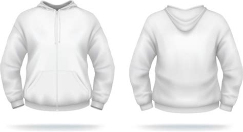 Jaket Distro Sweater Hoodie Reebok Simple Keren coreldraw t shirt template free vector 16 619 free vector for commercial use format