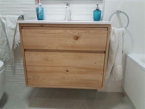 mueble natural dise 241 o y fabricaci 243 n de mobiliario maderas hernando