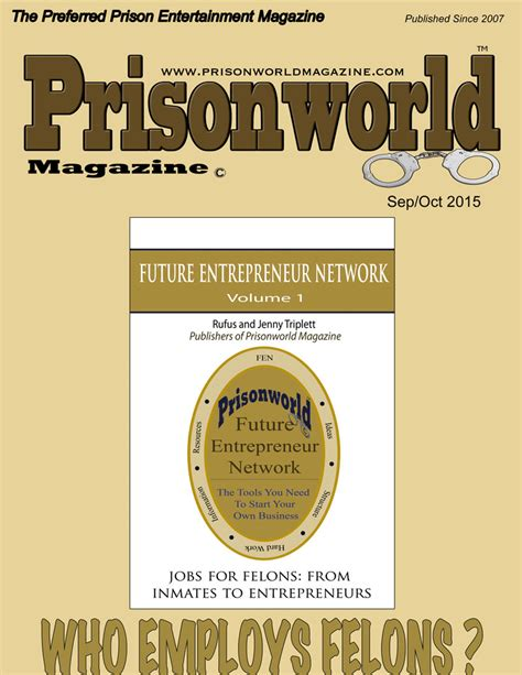 home dawah international llc prisonworld view characteristics of successful ex