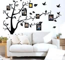family home decor home home decor decoration wall decor family tree