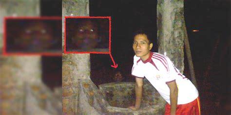fotos extremadamente terrorificas las imagenes mas terrorificas de internet red viral