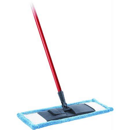 o cedar mop refill o cedar performer microfiber mop refill walmart