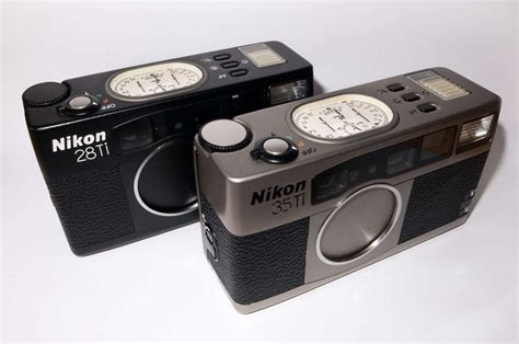 recommended film for 35mm the 10 best 35mm compact cameras ever made