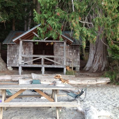 San Juan Islands Cabins by C Orkila San Juan Islands Washington Cabins Are Right On The