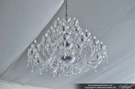 Marquee Chandeliers 35 Best Images About Our Work Marquee Lighting On Pinterest