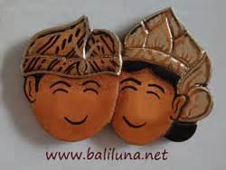 Souvenir Tempelan Magnet Hiasan Khas Morocco souvenir pernikahan murah tempelan kulkas 02 souvenir pernikahan murah khas bali