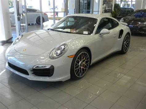 fashion grey porsche turbo s 1000 images about porsche paint to sle on pinterest