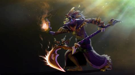 dota 2 wallpaper on pc best dota 2 wallpapers to download in 2018 10 hub